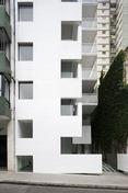 altamira building