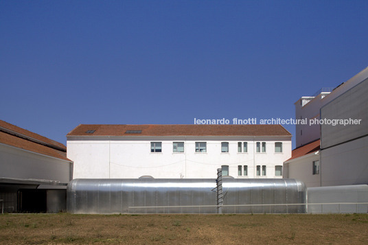 finearts and architecture school inês lobo