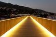 bridge over carpinteria stream carrilho da graça