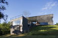 stio santo antnio country house Oliveira Rosa