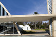 são francisco de assis church - pampulha complex  oscar niemeyer