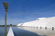 jk memorial