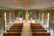 brennand chapel