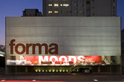 forma store