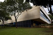 jardim calux primary school