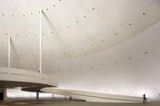 honestino guimarães national museum