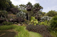 stio roberto burle marx burle marx