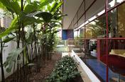 baeta house