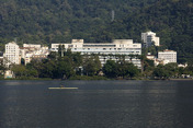 sul america hospital 