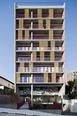 simpatia 236 building grupo sp