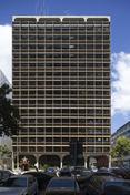 denasa building