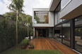house in vila madalena mnica drucker