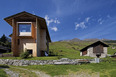 annalisa zumthors house peter zumthor