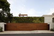 jardins residence