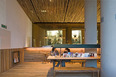 mocot restaurant isay weinfeld
