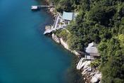 ilha josefa