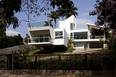 fp house joo diniz
