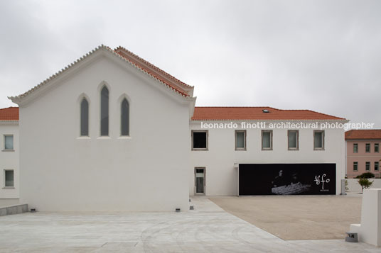 são joão de deus museum and residence of the hospitable order inês lobo