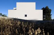 house in leiria