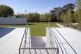 serralves foundation alvaro siza