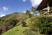 prata farm - cm house