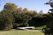 malagueira park