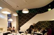 yasmim restaurant
