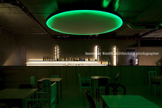 portas do sol terrace bar aires mateus
