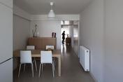 tm apartment
