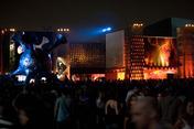 tim festival 2008