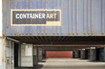 container art bernardes+jacobsen