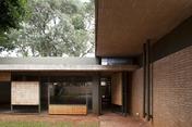 fanego house
