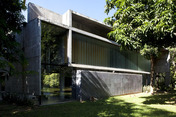 surubi house