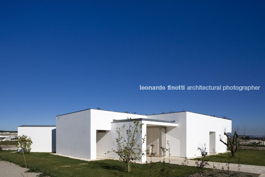 Alvaro siza house projects