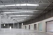 vitra production pavilion