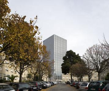 burgos tower