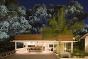 annex aloi residence