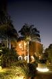 phillipe sanceau residence ruy ohtake