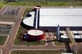 união química industry ruy ohtake