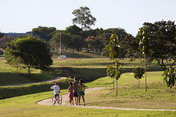indaiatuba ecological park