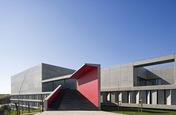 forum brandoa civic center
