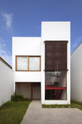 madalena house