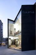 garoa store