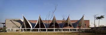 sao paulo library