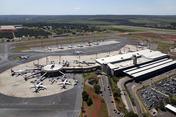 brasília airport