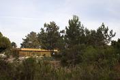 pavilion at aventura park