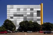 sarah centro hospital