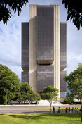 brasília central bank