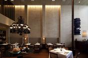 d.o.m restaurant