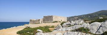 winch fortress
